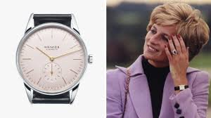 The Best <b>Watches</b> For <b>Women</b>   Under $100 and Up (<b>2018</b>) - YouTube