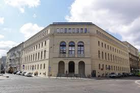 Université des arts de Poznań