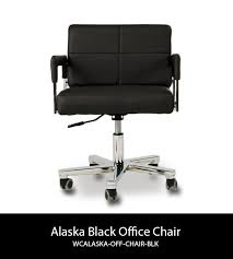 alaska black oak office desk alaska black oak office desk