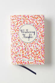 best images about wuthering heights wuthering mr boddington s penguin classics wuthering heights