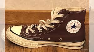 Кеды <b>Converse</b> Chuck Taylor <b>All Star высокие</b> купить в Москве на ...