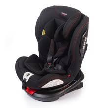 Car <b>seat</b>, купить по цене от 302 руб в интернет-магазине TMALL