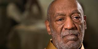 Image result for bill cosby