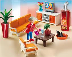 Kid Living Room Furniture Kids Living Room Furniture 5 Living Room Mommyessencecom