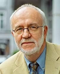 Ernst Peter Fischer Der 66-Jährige ist Diplomphysiker und Professor für Wissenschaftsgeschichte an der Universität Konstanz. - 23276960