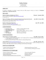 student internship resume objective cipanewsletter resume for college objective abdh resume objective for college