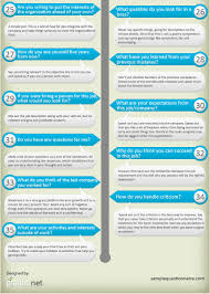 starting my job hunt soon thought i d share some tips album on starting my job hunt soon thought i d share some tips