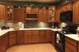 oak kitchen cabinet elegant and practical dark kitchen cabinets oak kitchen cabinets