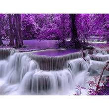 Popular Embroidery Waterfall-Buy Cheap Embroidery Waterfall lots ...