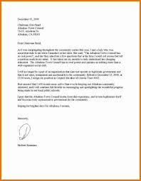 letter draft resignation letter template printable draft resignation letter template medium size