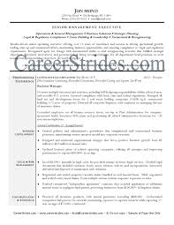 telephone s manager resume basic skills preparation writing conferences telephone s manager resume livecareer is as to determine what to this sample s representative resume it s successful