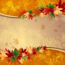 Осень | Рамки скрапбукинг, Абстрактное и Осень
