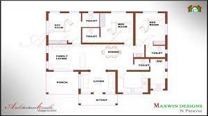 Bedroom Floor Plans Modular Home Floor Plans Bedroom Ranch    bedroom house plans in kerala single floor
