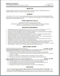 resume layouts on word 2007 professional resume cover letter sample resume layouts on word 2007 resume layout in microsoft word 2007 ebook database resume templates 2010