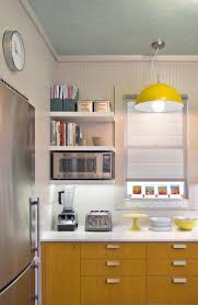 small space kitchen ideas:  images about kitchen ideas on pinterest galley kitchen design small kitchens and cabinets