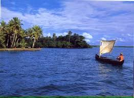 Image result for kerala motor boats passengers