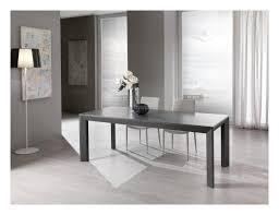 Mobili Per Arredare Sala Da Pranzo : Mobili e arredamento tavoli per sala da pranzo it stadining