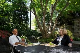 as president obama enters his last 100 days in office and prepares to pass the baton heres a look back at their moments together barack obama enters oval