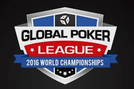 the global poker league resumes today   codigopokerthe global poker league resumes today