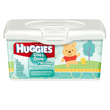 Image result for huggies wipes