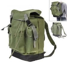 <b>canvas</b> green <b>backpack</b> — международная подборка {keyword} в ...