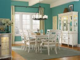 Cottage Dining Room Table Cottage Style Dining Room Sets Photo Album Home Decoration Ideas