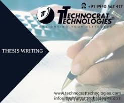 Contract Best Research Paper Writers   Bluechip Term Papers Research paper writer