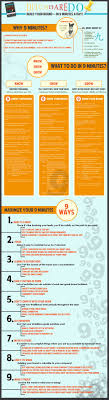 best images about personal branding about me personal branding guide 9 minutes a day infographic