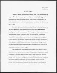 confederate day essay gettysburg leadership three union Dynu