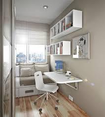 table idea small bedroom desk