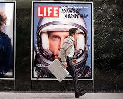 character development and setting choice in the secret life of setting the secret life of walter mitty