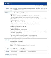 cover letter career perfect resume career perfect resume cover letter creative musician resumes masterfully creative sample resume scareer perfect resume large size