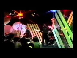The <b>Jam - This is</b> the Modern World - TOTP (w/lyrics) - YouTube
