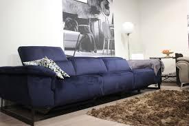 Тёплые <b>скидки</b> на мягкую и <b>корпусную мебель</b> от Idee Casa ...
