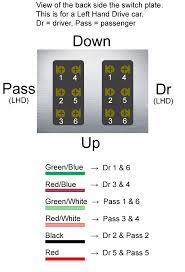 diy power window switch info the following 3 users say thank you to jnshk for this useful post