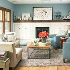 1000 images about family room on pinterest brown living rooms green and brown and green walls casual living room