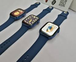 <b>T88</b> Pro Smartwatch 2021: Pros and Cons + Full Details - Chinese ...