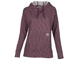 <b>Women's Sweatshirts</b>| <b>Hoodies</b>, <b>Pullovers</b>