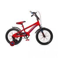 Купить <b>двухколесные велосипеды</b>, цены в интернет-магазинах в ...
