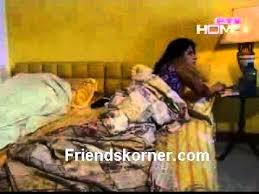 Khalida Ki Walida by PTV HOME Episode 123  23rd September 2012