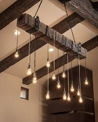 lighting living room complete guide: industrial lighting industrial interior design contemporary living room