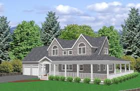images about House Ideas on Pinterest   Cape Cod Style House       images about House Ideas on Pinterest   Cape Cod Style House  Cape Cod Style and Nantucket Style Homes
