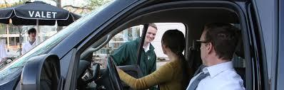 southern valet transportation