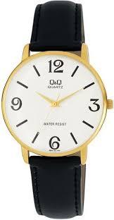 <b>WATCH</b>.UA™ - Мужские <b>часы Q&Q Q854J104</b> цена 366 грн купить ...