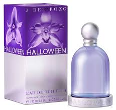 <b>J DEL POZO HALLOWEEN</b> – Scentiments