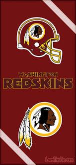 Washington Redskins Quotes. QuotesGram via Relatably.com