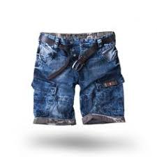 ‼‼Аукцион в Street Story! Лот - <b>джинсы Carhartt</b>!‼‼ Правила ...