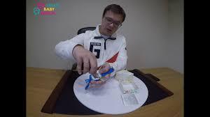 <b>Smart Baby Watch</b> Q80 как установить сим карту - YouTube