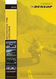 range-brochure.pdf