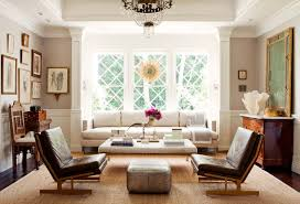living room small layout 18 pictures arrangement furniture ideas small living